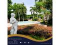 3-bedroom-house-lot-in-crown-asia-citta-italia-designer-65-small-3