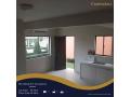 3-bedroom-house-lot-in-crown-asia-citta-italia-designer-65-small-1