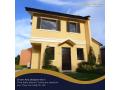 3-bedroom-house-lot-in-crown-asia-citta-italia-designer-65-small-0