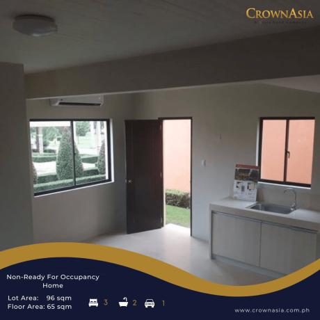 3-bedroom-house-lot-in-crown-asia-citta-italia-designer-65-big-1