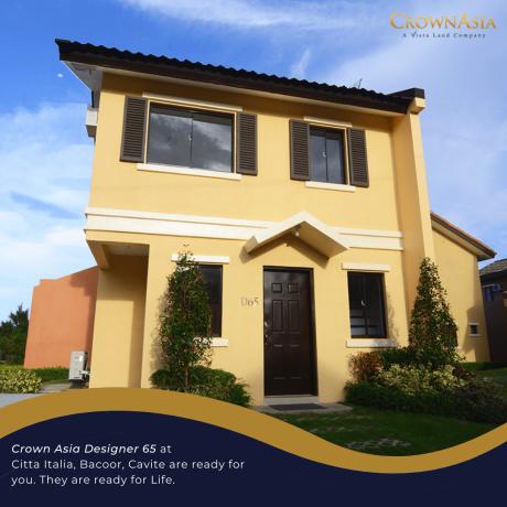 3-bedroom-house-lot-in-crown-asia-citta-italia-designer-65-big-0