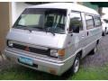 mitsubishi-l300-van-for-sale-small-0