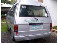 mitsubishi-l300-van-for-sale-small-2