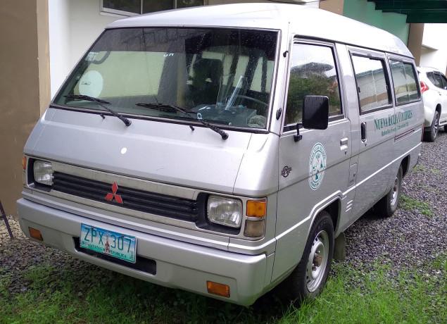 mitsubishi-l300-van-for-sale-big-0