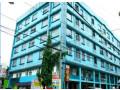 apartments-for-rent-near-sm-manila-u-belt-small-0