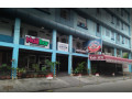 apartments-for-rent-near-sm-manila-u-belt-small-1