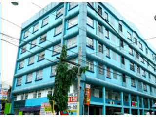 Apartments for Rent Near SM Manila, U-Belt