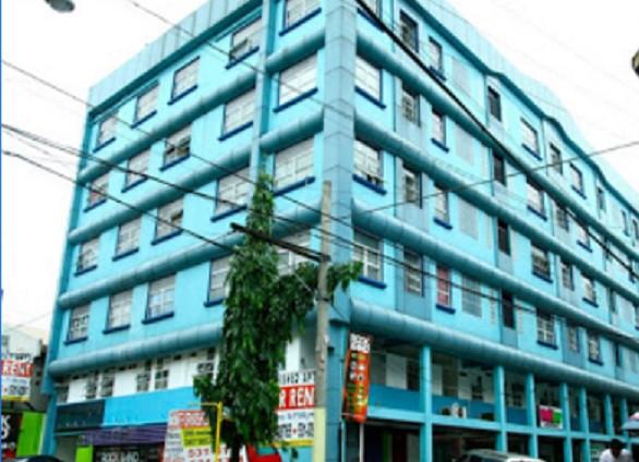 apartments-for-rent-near-sm-manila-u-belt-big-0