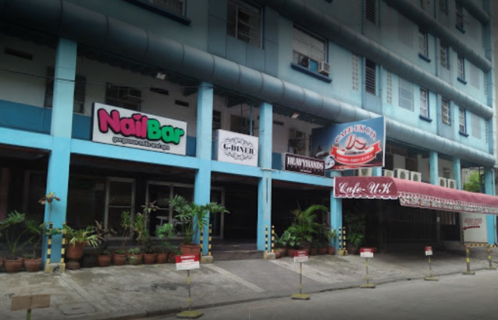 apartments-for-rent-near-sm-manila-u-belt-big-1