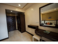 36sqm-1-br-fully-furnished-for-rent-with-free-wifihousekeepingparking-near-it-park-small-1
