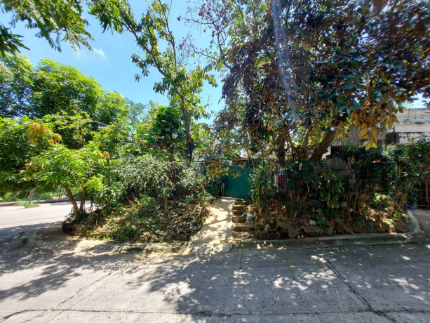house-and-lot-for-sale-big-7