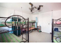 apartment-for-sale-small-3