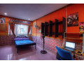 apartment-for-sale-small-7