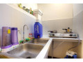 apartment-for-sale-small-6