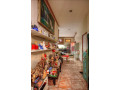 apartment-for-sale-small-4