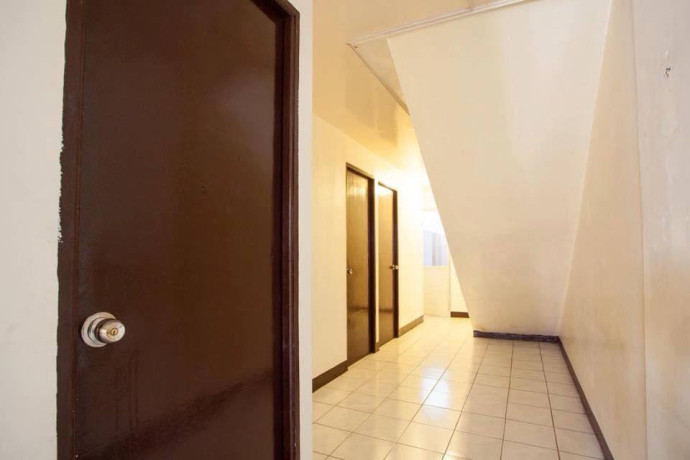 apartment-for-sale-big-1