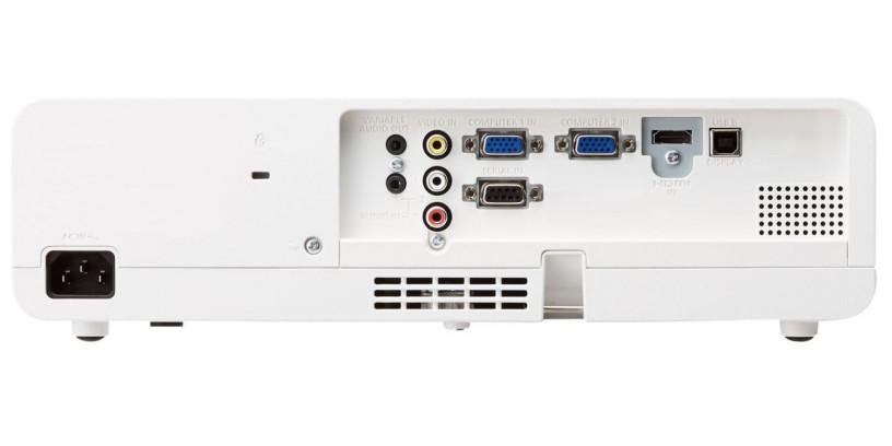 panasonic-pt-lb305-projector-big-3