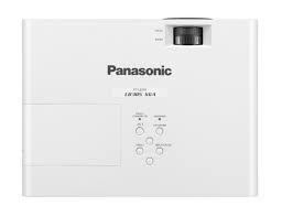 panasonic-pt-lb305-projector-big-2