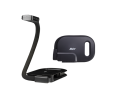 aver-visualizers-document-camera-small-3