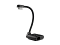 aver-visualizers-document-camera-small-5