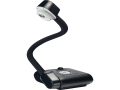aver-visualizers-document-camera-small-2