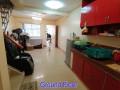 vista-riva-townhouse-in-zapote-las-pinas-commercial-area-for-sale-small-2
