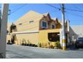 vista-riva-townhouse-in-zapote-las-pinas-commercial-area-for-sale-small-7
