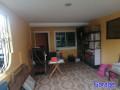vista-riva-townhouse-in-zapote-las-pinas-commercial-area-for-sale-small-1