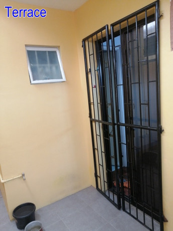 vista-riva-townhouse-in-zapote-las-pinas-commercial-area-for-sale-big-5