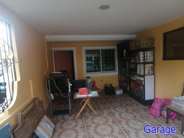 vista-riva-townhouse-in-zapote-las-pinas-commercial-area-for-sale-big-1