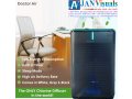 doctor-air-purifier-small-4