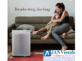 doctor-air-purifier-small-0