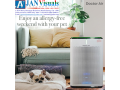 doctor-air-purifier-small-1