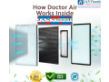 doctor-air-purifier-small-3