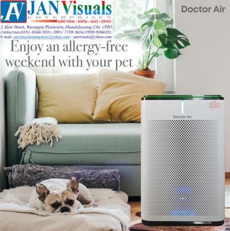 doctor-air-purifier-big-1