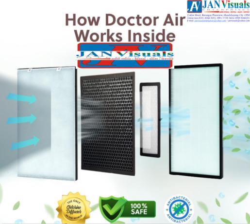 doctor-air-purifier-big-3