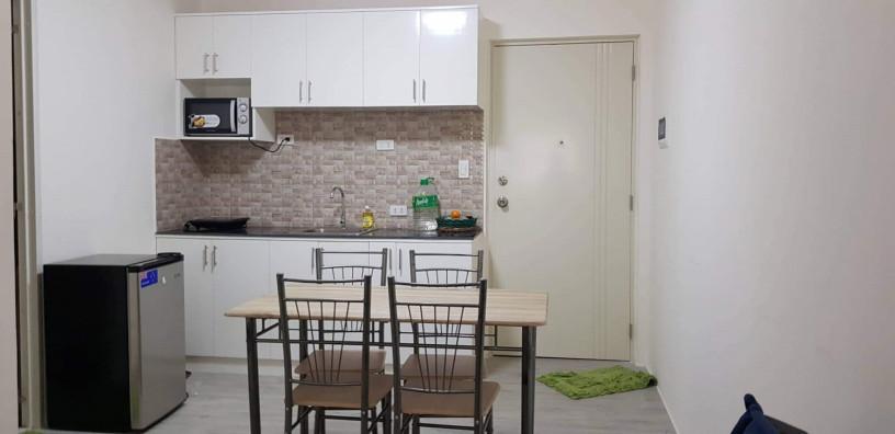1-bedroom-condo-for-rent-big-5