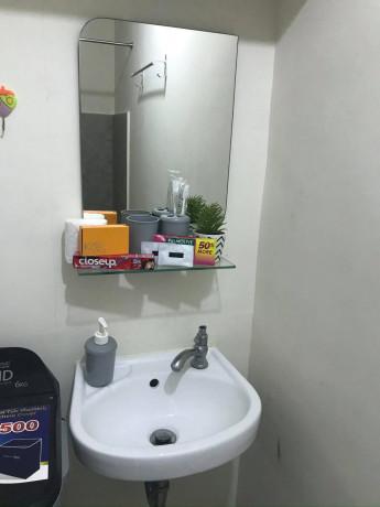 1-bedroom-condo-for-rent-big-4