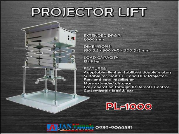 universal-projector-lift-big-0