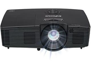 Projector Infocus IN114Xa DLP