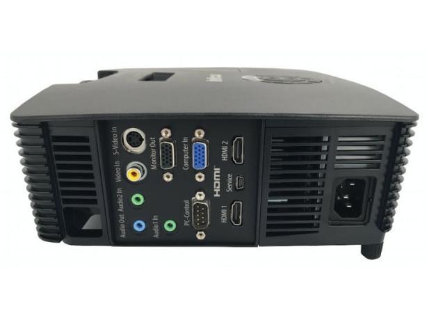 projector-infocus-in114xa-dlp-big-3
