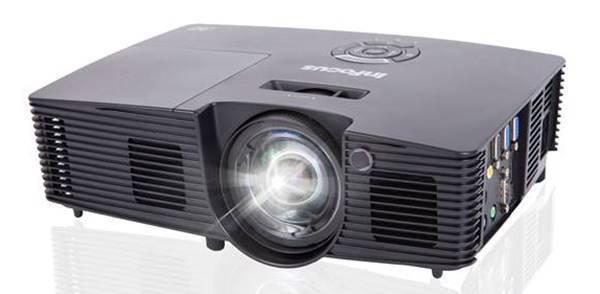 projector-infocus-in114xa-dlp-big-1