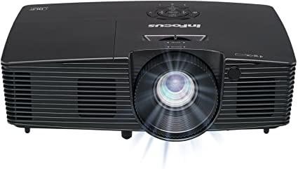 projector-infocus-in114xa-dlp-big-0
