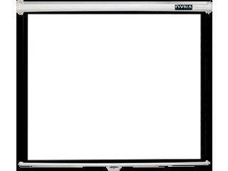 Dyna Projetion Screen