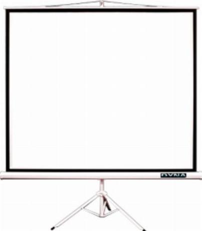 dyna-projetion-screen-big-1