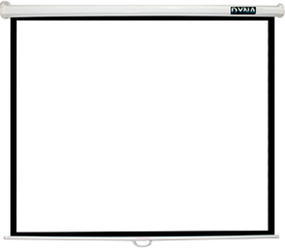 dyna-projetion-screen-big-0