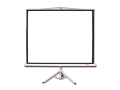viewtech-projection-screen-motorized-small-1