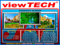 viewtech-projection-screen-motorized-small-0