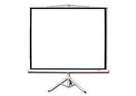 viewtech-projection-screen-motorized-big-1