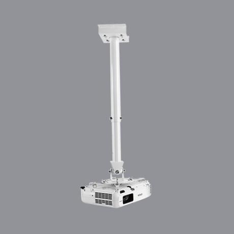 universal-ceiling-mount-bracket-big-1